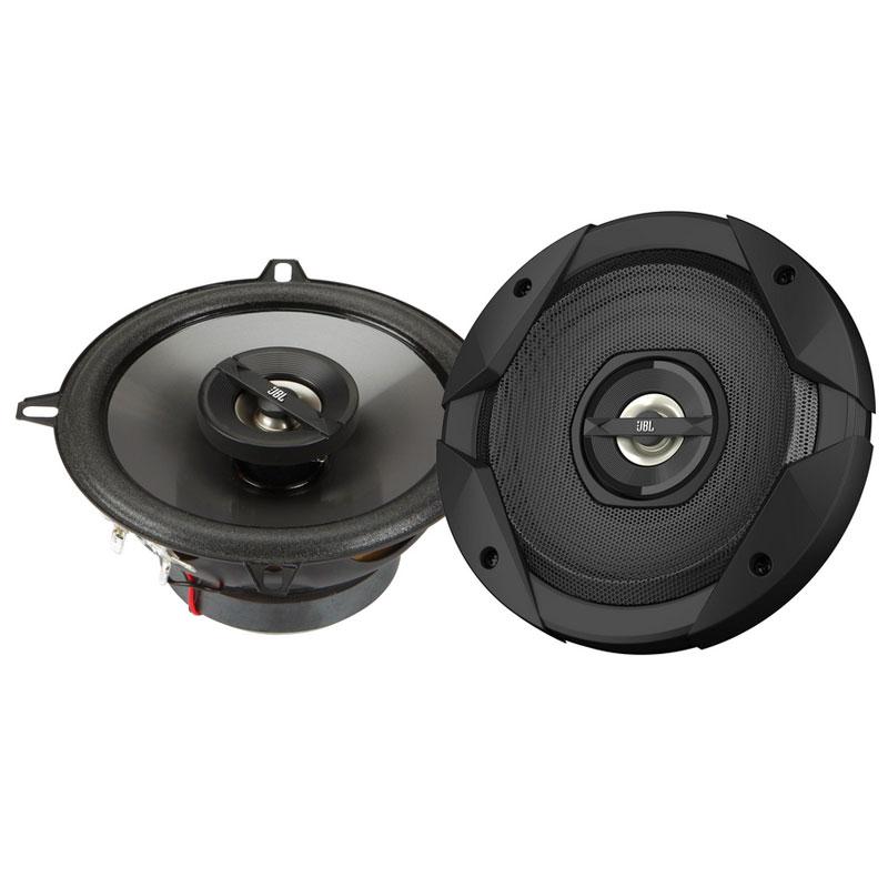 jbl 5 1 speakers. hover to zoom jbl 5 1 speakers