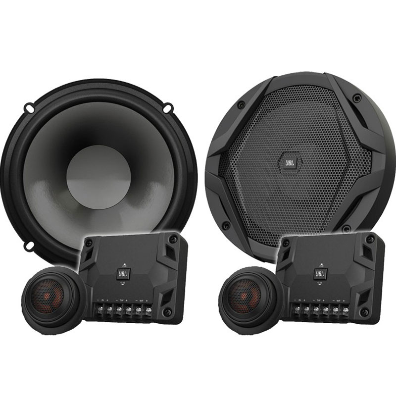 hook up a jbl surround sound One of the most important components in a home theater system is the surround sound system separate stereo systems offer a large step up from conventional built-in tv speakers.