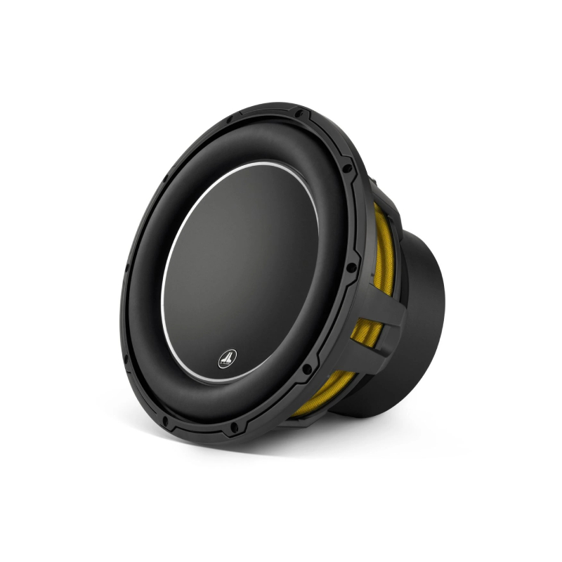 Tiny Gadget Roundup Time together with Top 5 New Songs For Your 2017 Summer Playlist in addition  as well Fc9321 09 together with B017Q8DXMA. on best car stereo