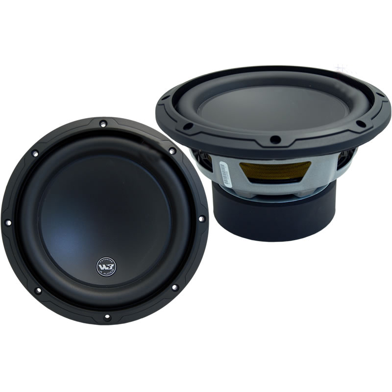 Onlinecarstereo com Hot Deals- Wholesale Car Audio/Stereo