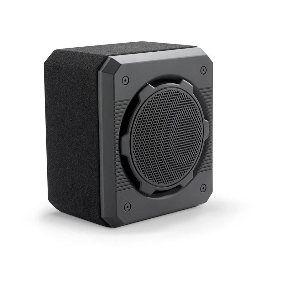 jl audio cs112g tw3 93312 400w single 12 prowedge. Black Bedroom Furniture Sets. Home Design Ideas