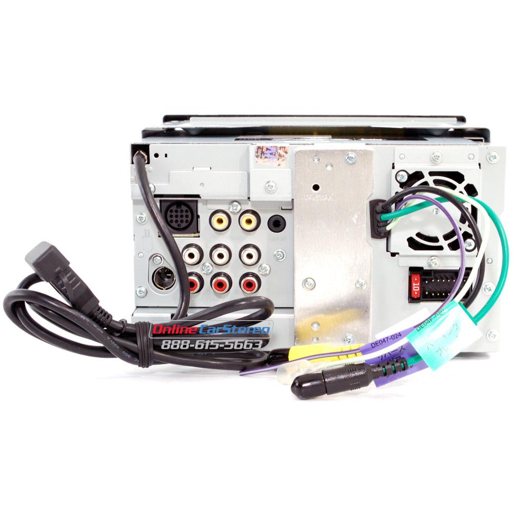 kohler 20kw generator wiring diagram kohler 500 watt