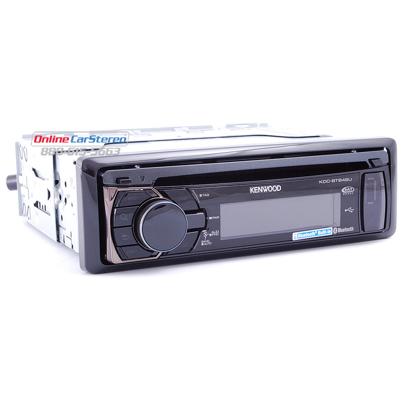 Onlinecarstereo Hot Deals Wholesale Car Audio Stereo