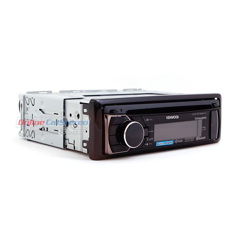 Wiring Diagram For Kenwood Car Cd Player : Panasonic dvd player wiring jvc elsavadorla