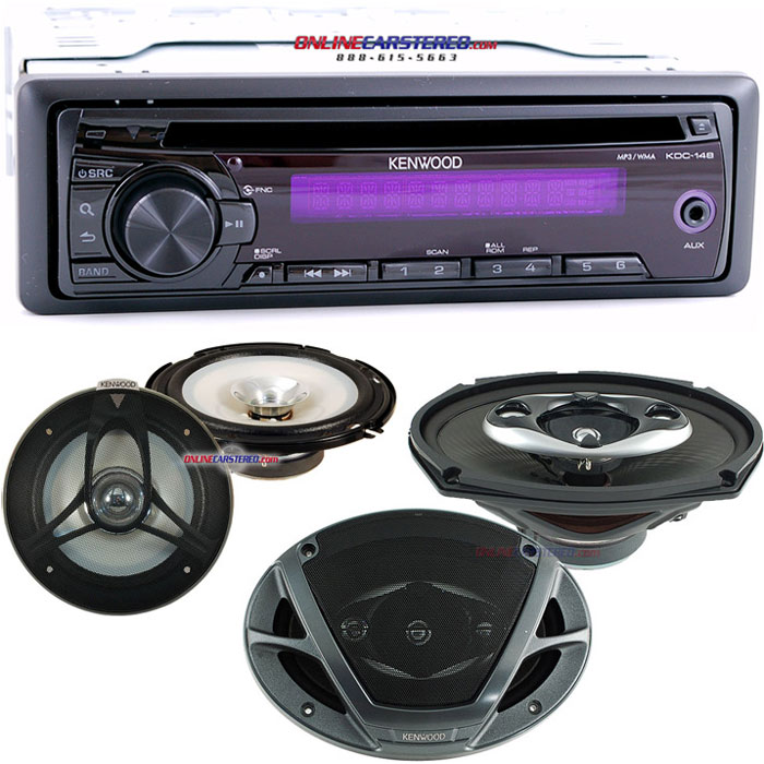 Viewtopic additionally 592063086 as well Lg om5541 x boom cube speaker as well P 30568 Kenwood PK 152FC1693PS likewise Tc Sounds Epic 8 Dvc 500 Watt Rms Subwoofer 293 657. on total mobile audio woofer