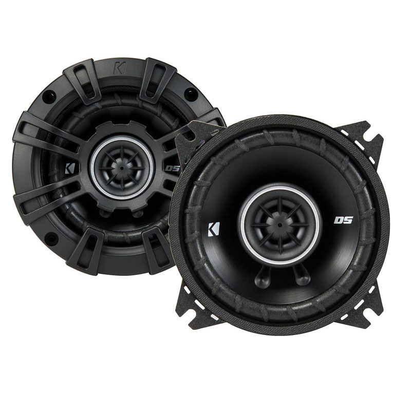 http://www.onlinecarstereo.com/CarAudio/assets/ProductImages/Kicker-43DSC404-pic1.jpg