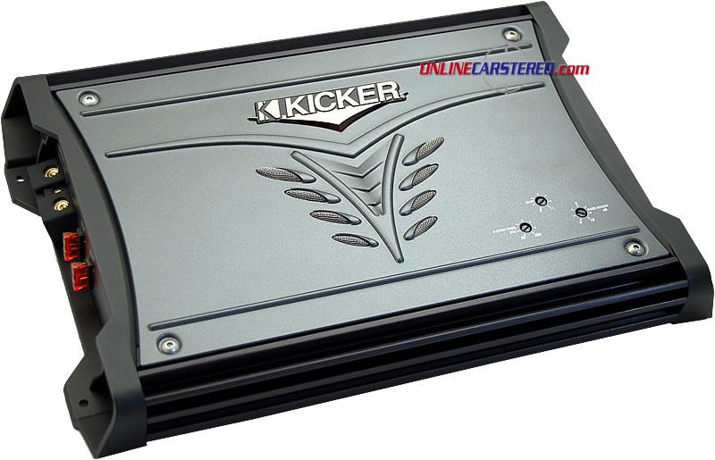 kicker 750 1 amp schematic