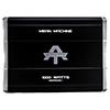 Autotek MMA10001