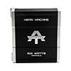 Autotek MMA11002