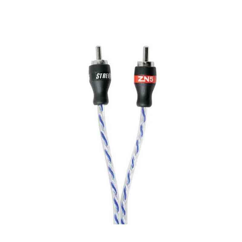 precision power bk1800 1d 1800w rms monoblock class d