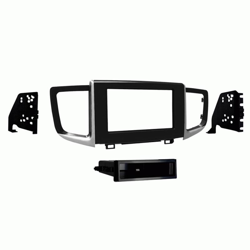 2014 honda civic oil type specs view manufacturer details. Black Bedroom Furniture Sets. Home Design Ideas