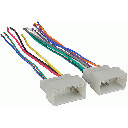 pioneer car stereo wiring adapters kia rio pioneer car stereo wiring harness 10 pin pioneer deh-80prs bluetooth enabled single-din in-dash cd ...
