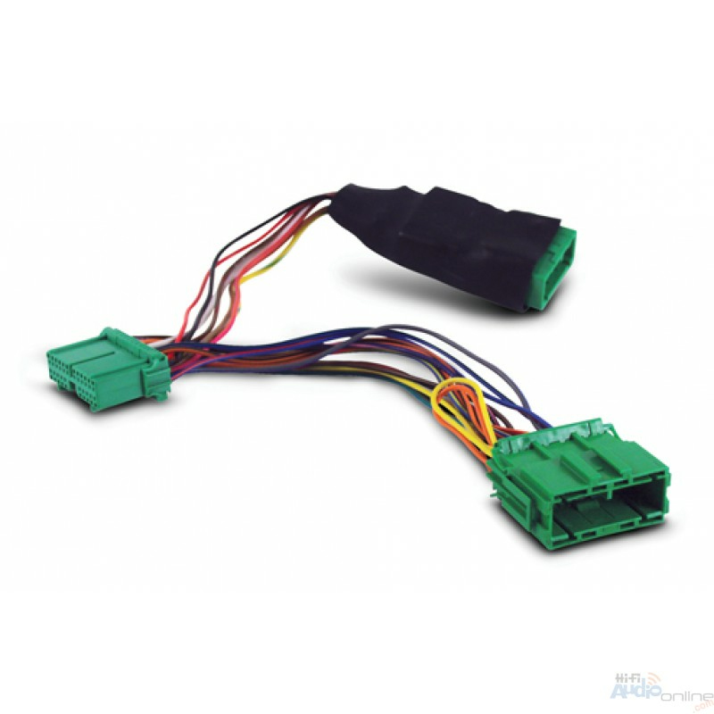 marine wiring harness connectors marine speaker connectors