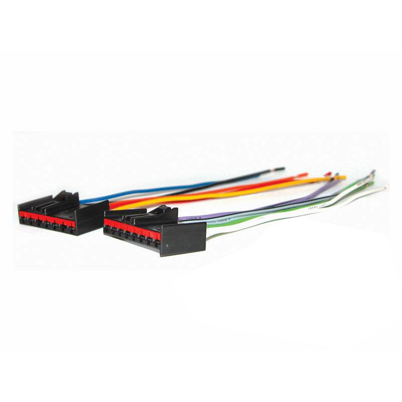 pioneer premier wiring harness pioneer get free image about wiring diagram