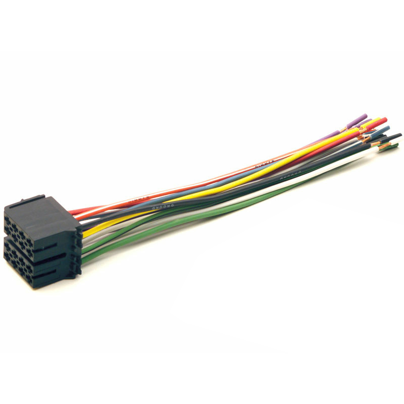 xo vision xd103 wiring harness  xo  free engine image for