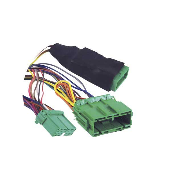 scosche wiring harness diagram nissan images stereo wiring harness stereo wiring adapter boss audio wiring harness