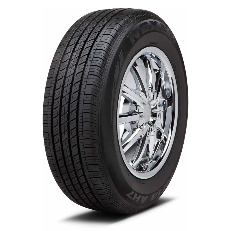 tire treadwear mileage 2017 2018 2019 ford price release date reviews. Black Bedroom Furniture Sets. Home Design Ideas