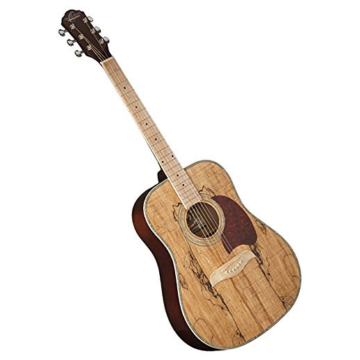 P 44434 Oscar Schmidt OG2MFSM besides 361506227919 in addition 1561483 Oscar Schmidt Ou8 Acoustic Concert Ukulele Spalted Maple Satin Finish Ou8 Case 7u as well 3395596 Oscar Schmidt Og2ce Wh Dreadnought Cutaway Acoustic Electric Guitar White as well Dean Dimebag Razorback Db Killswitch Electric Guitar With Dime D100   Head Dime D412sl 4x12 Slant Cabi  20ft Cable Godpsmusic Polish Cloth Polish Pak Pla  Wavesgodpsmusic Shredder Pic. on oscar schmidt spalted maple acoustic