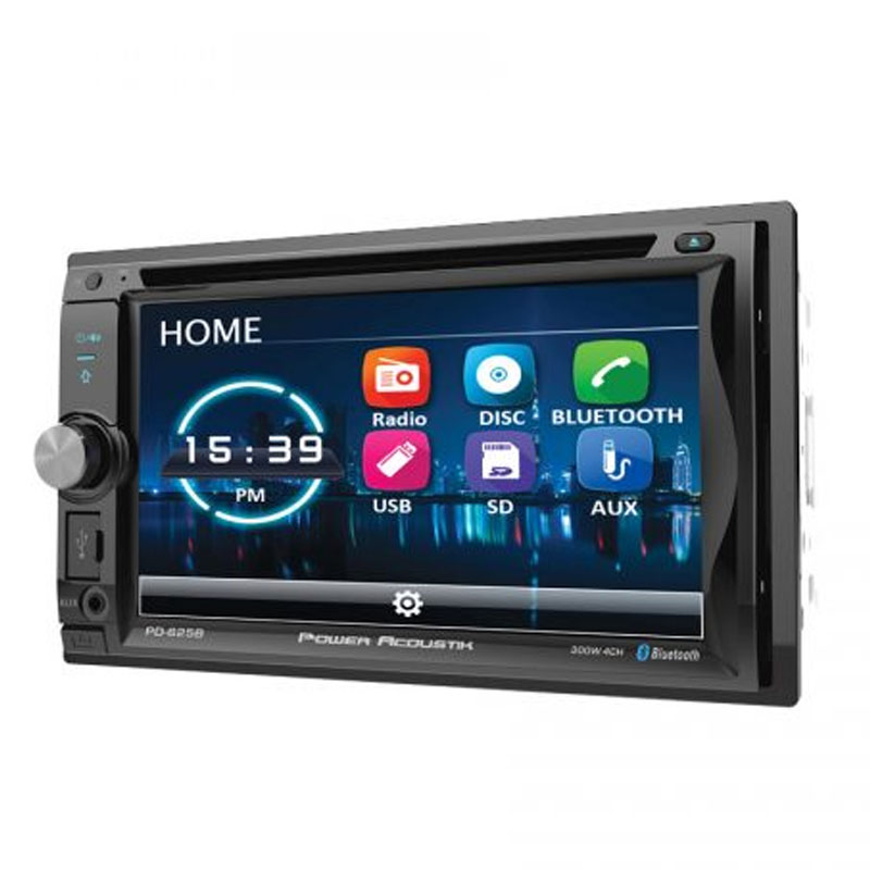 Pioneer Avic X930bt Wiring Diagram also Removal And Wiring Diagram For 2002 2007 Jeep Grand Cherokee Cd Radio as well Jvc Kd R336 Wiring Diagram in addition Pioneer moreover Power Wiring Color Code. on pioneer car stereo user manual
