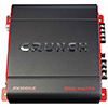Crunch PX10002