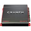 Crunch PX10004