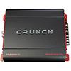 Crunch PX20001D