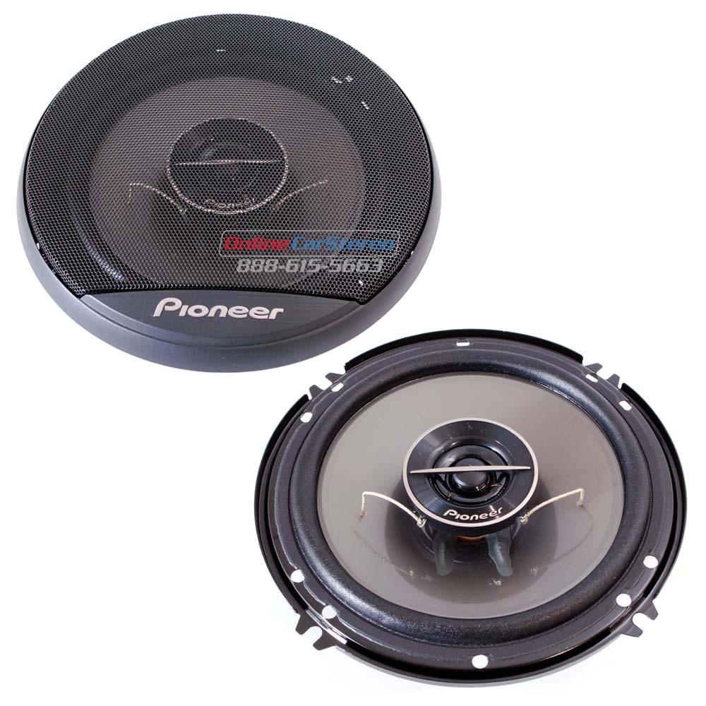 Bose Car Speakers Warranty