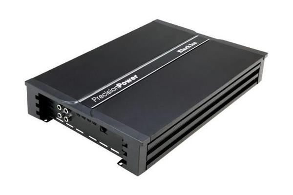 7000 Watt Amp Related Keywords & Suggestions - 7000 Watt Amp Long Tail ...