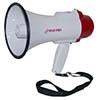 Pyle Pro PMP35R