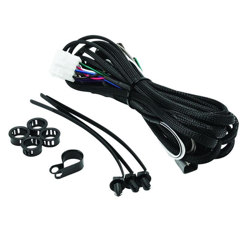polaris rzr accessories wiring harness polaris snowmobile accessories elsavadorla
