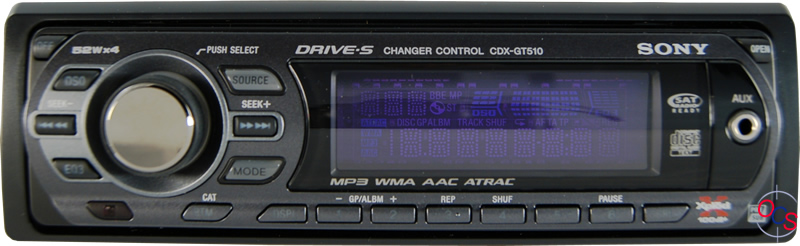 sony xplod 52wx4 cd player manual use my warez rh usemywarezk4x soup io manual stereo sony xplod 52wx4 pdf manual autoestereo sony xplod 52wx4