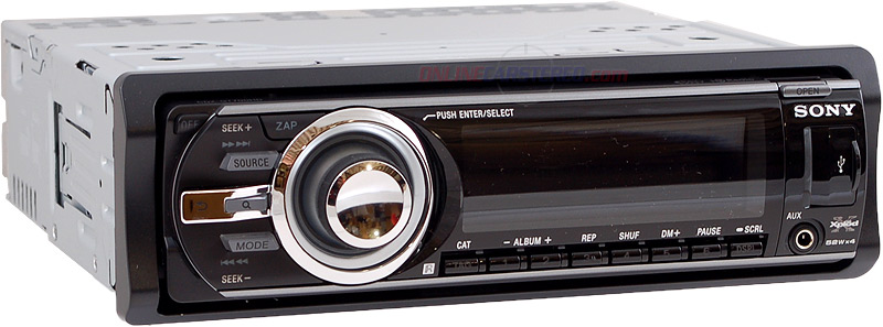 onlinecarstereo com hot deals whole car audio stereo deals at onlinecarstereo com hot deals whole car audio stereo deals at bargain prices