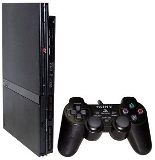 Pasar juegos PlayStation 2 de PAL a NTSC -http://www.onlinecarstereo.com/CarAudio/assets/ProductImages/Sony_PlayStation2.jpg
