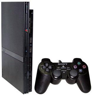Pasar juegos PlayStation 2 de PAL a NTSC