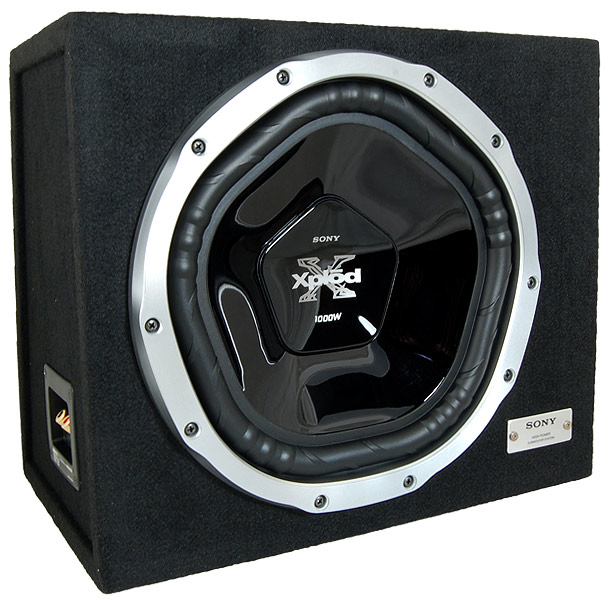 rockford fosgate woofers with P 21633 Sony Xs Le121w on Kit altavoces coche 2 vias 6 5   pyle plg6c 590 P in addition P 21633 Sony XS LE121W additionally Car Subwoofer Kicker Vds12 4 Ohm Model further 4 Ohm Sub Wiring Diagram Per further MLM 578764765 Rockford Fosgate Woofer 10 Pulgadas Con  lificador  JM.