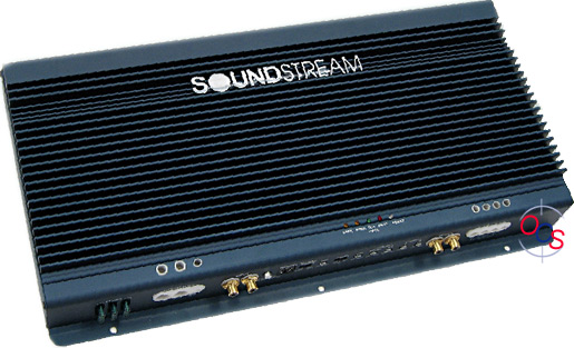 SoundStream_REFSeries.jpg