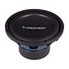 Soundstream RUB.104