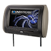 Soundstream VHD-90AC
