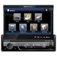 Soundstream VIR-7830BT