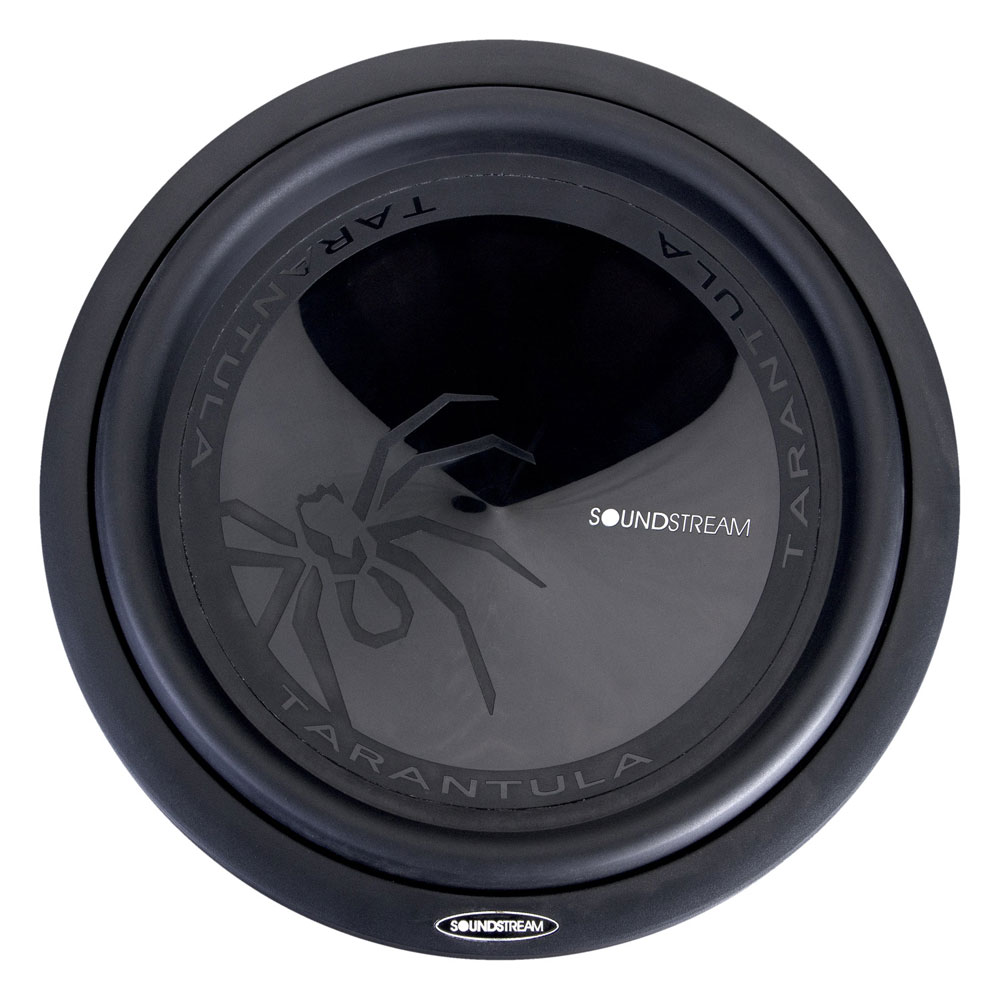 Focal Speaker Box Enclosure also P 28024 Soundstream T6 12 furthermore P 19631 MTX X1044 besides Product furthermore Horiffic Crimes. on pyramid 12 subwoofer