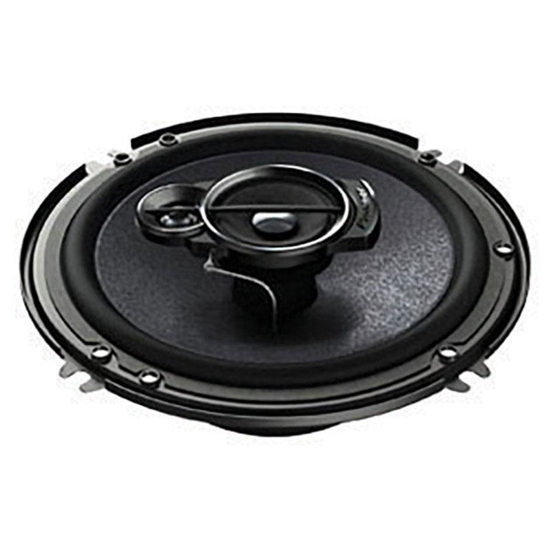 pioneer car audio fit guide
