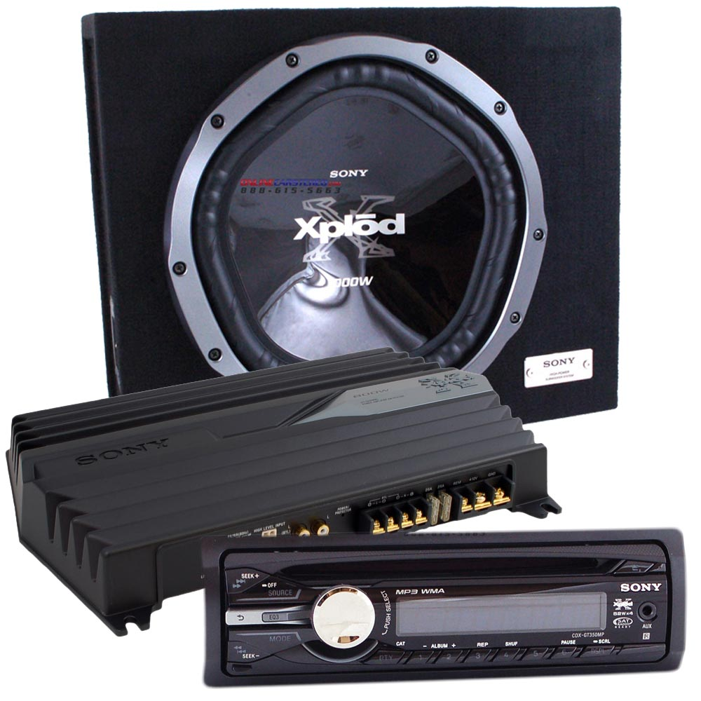 OnlineCarStereo.com 10 Holiday Deals For 10 Days