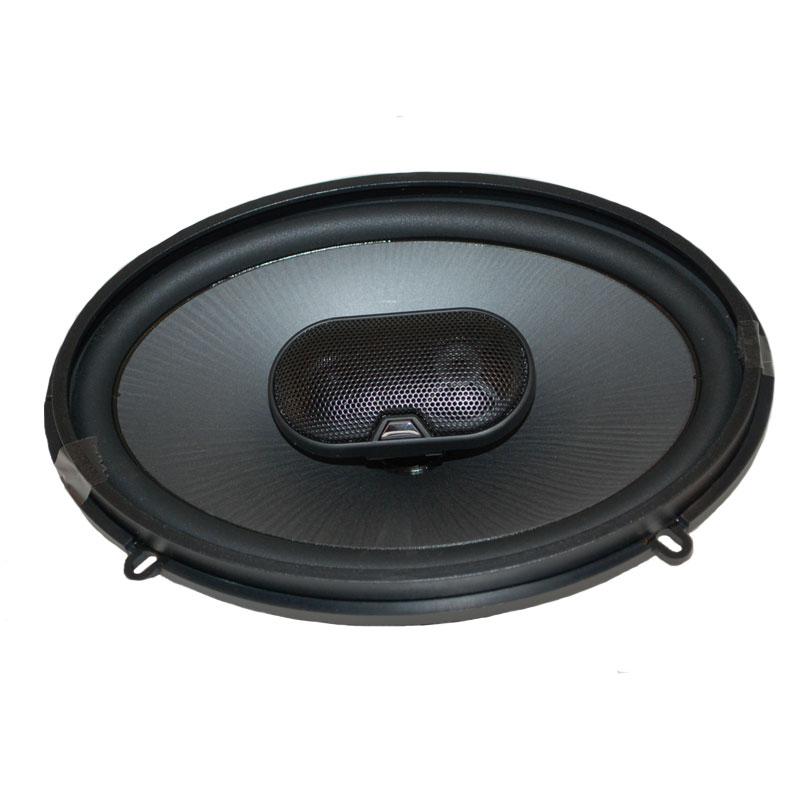 Best Buy Car Speaker Fit Guide