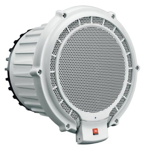 Jbl Mps1000 10 Quot 250 Watts Powered All In One Marine