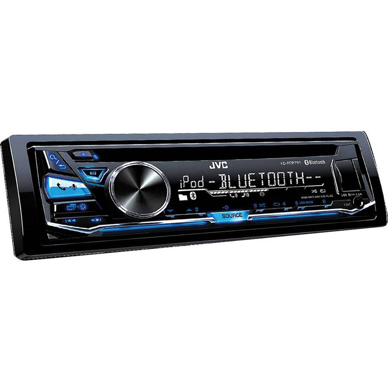 1 5 din car radio pyle