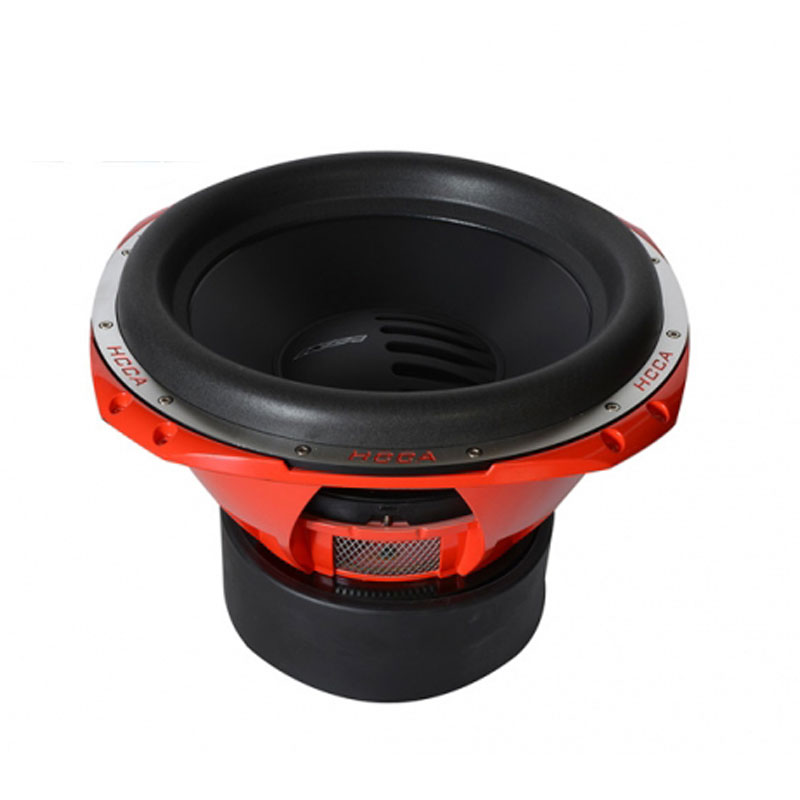 """Orion HCCA152SPLCK SPL Series 15"""" Subwoofer Replacement ..."""