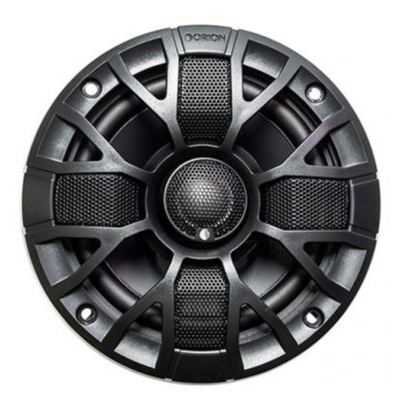 Car Audio Yucca Valley | 2017, 2018, 2019 Ford Price ...