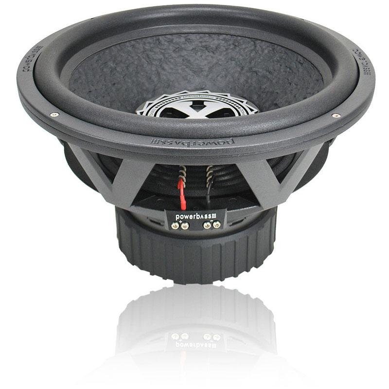 PowerBass: Car Audio eBay