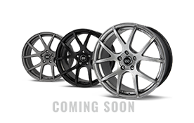 car wheels online