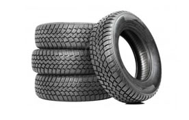 car tires online